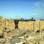 leptis-magna-libya-2-1489089-640x512