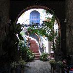 mayan-village-doorway-1492950-640x480