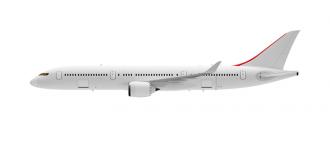 Airbus 319-100