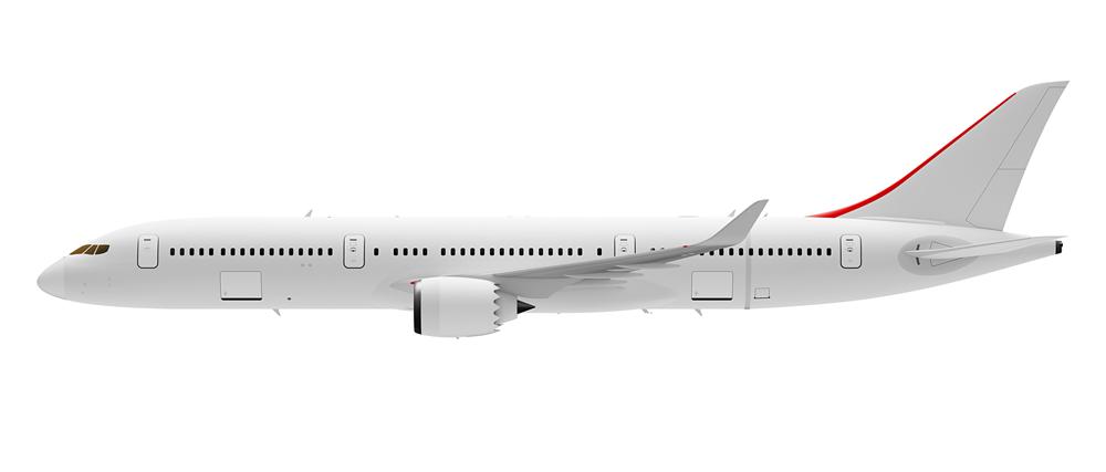 airbus-319-100
