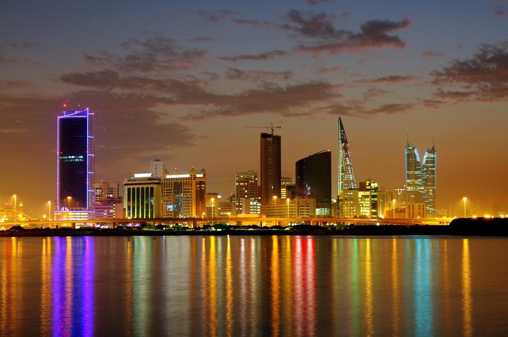 Bahreyn-4