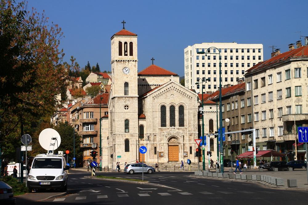 Bosna-Hersek3