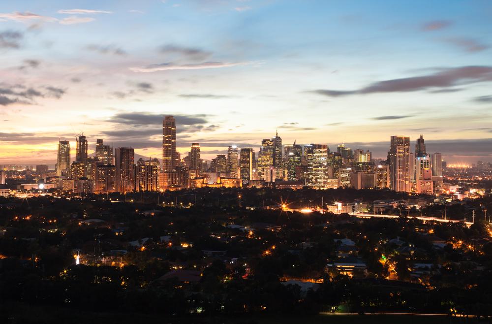 Filipinler-4