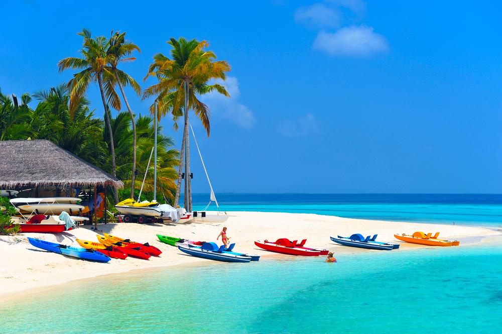 Maldivler-2