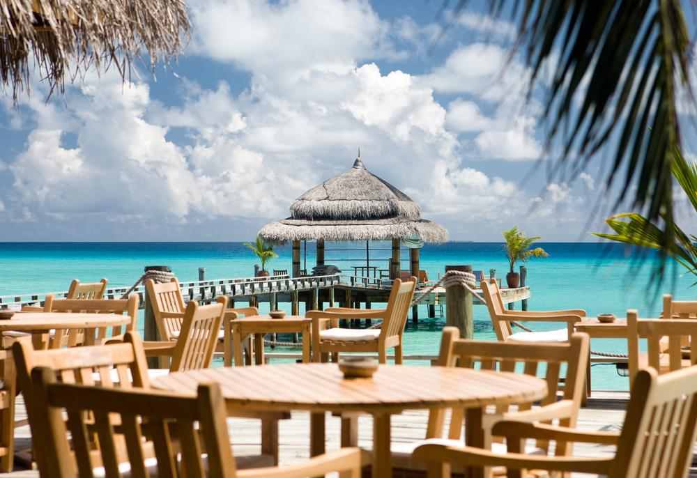Maldivlerdeki-en-iyi-5-restoran
