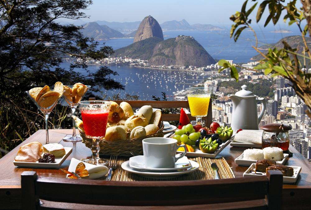 Rio-de-Janeirodaki-en-iyi-restoranlar