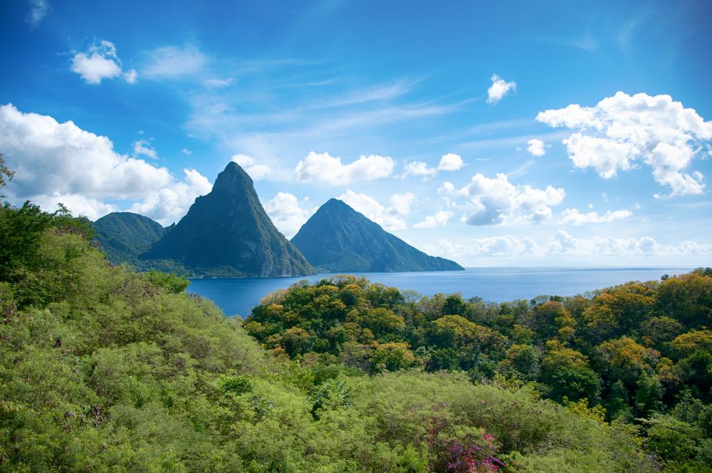 Saint Lucia-5