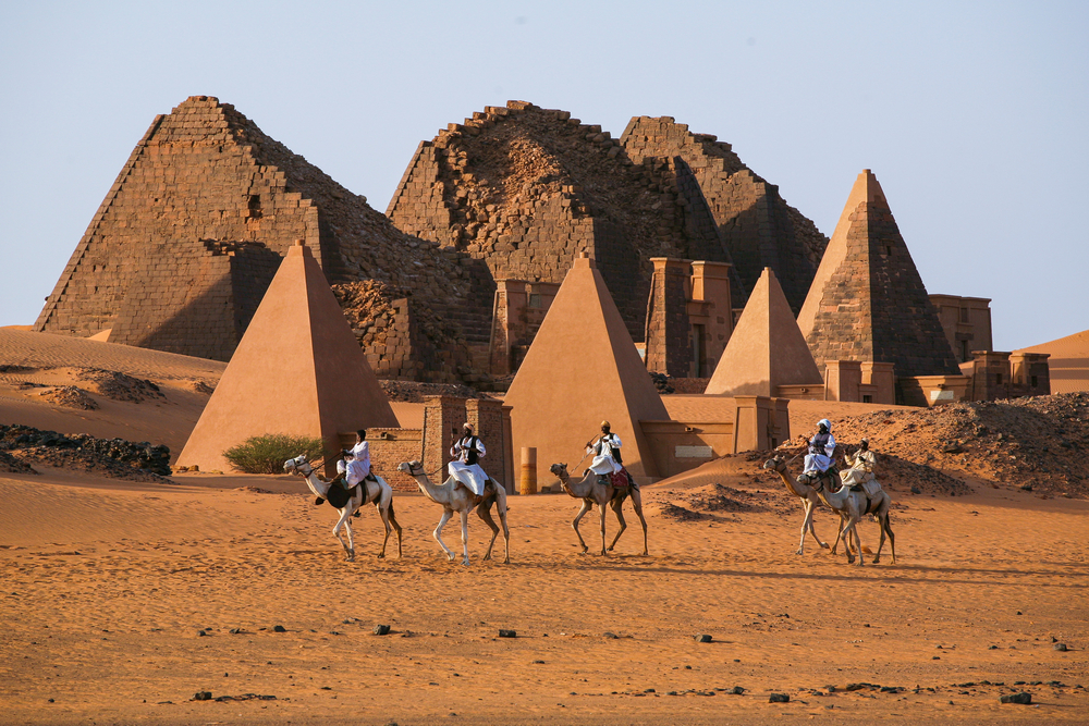 Sudan2