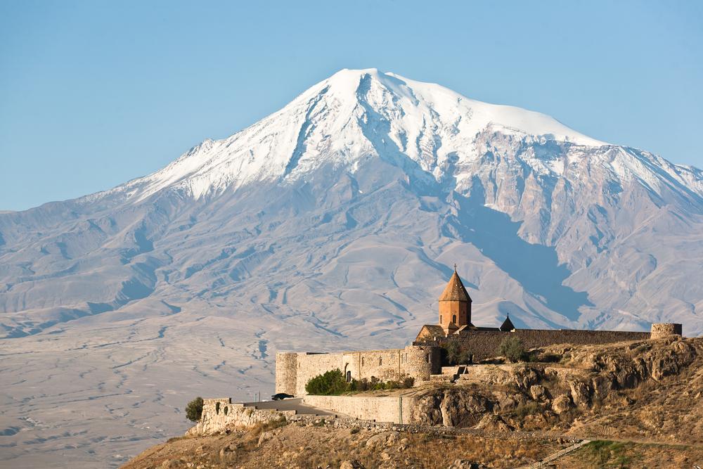 ermenistan-havalimanı-1
