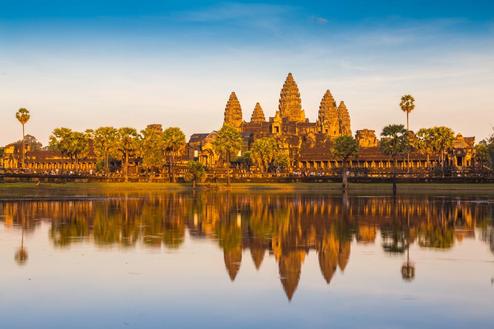 kamboçya-havalimanı