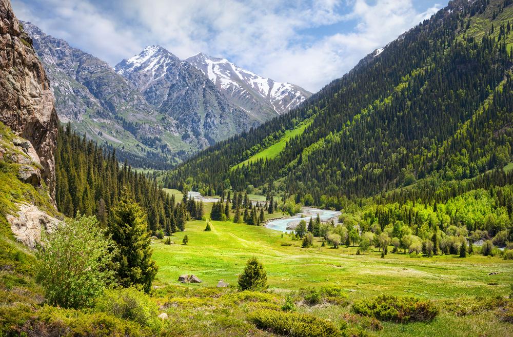 kazakistan-havalimanı