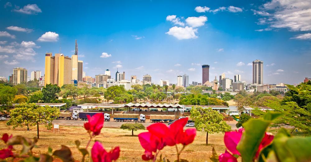 kenya-havalimanı2
