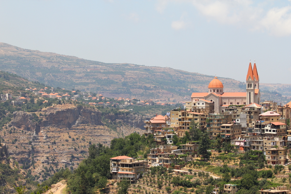 lübnan-havalimanı1