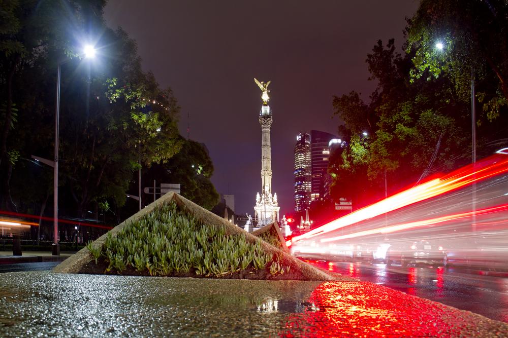meksika-havalimanı-1