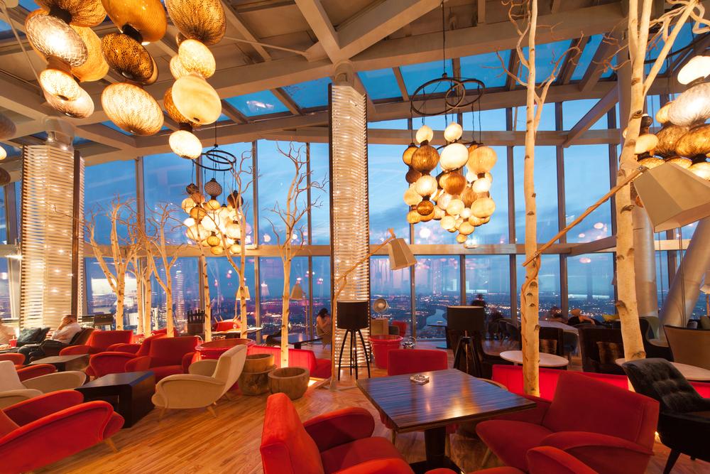 moskova-en-iyi-restoranlar