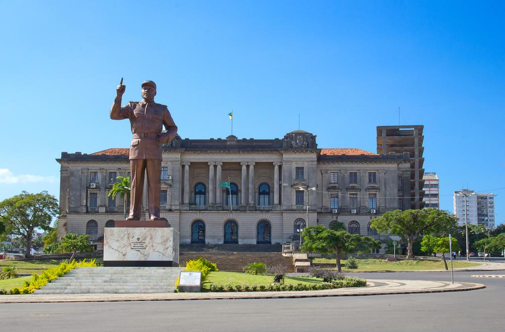 mozambik-havalimanı-1