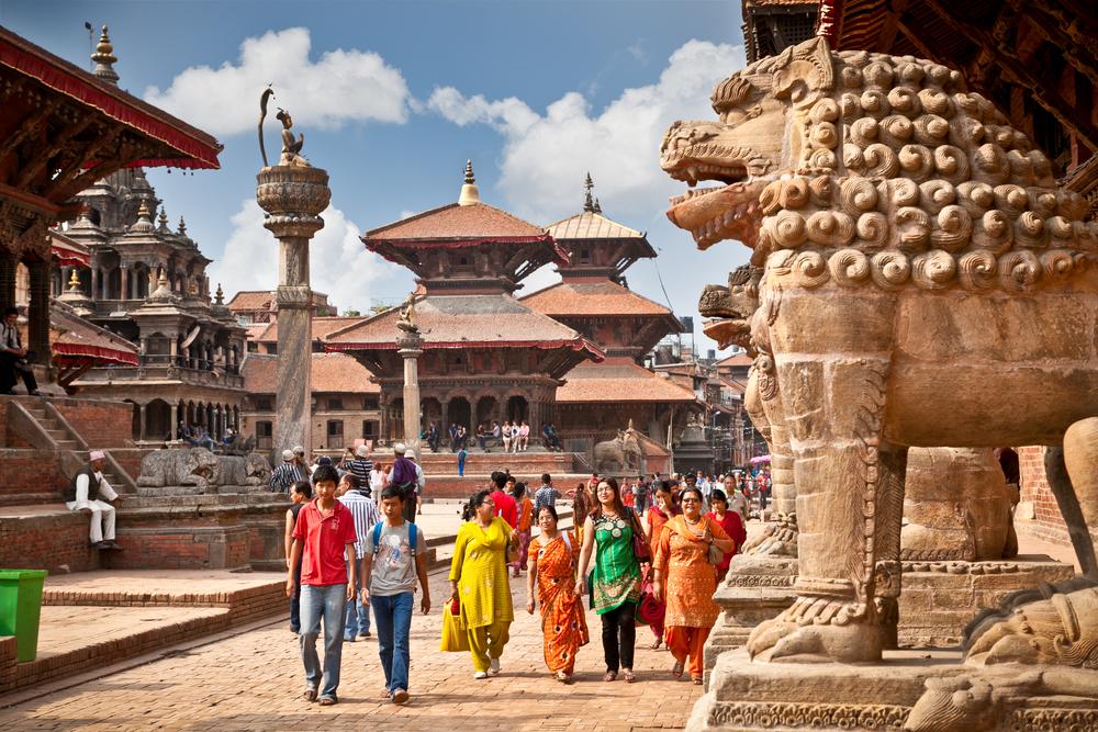 nepal-havalimanı-1