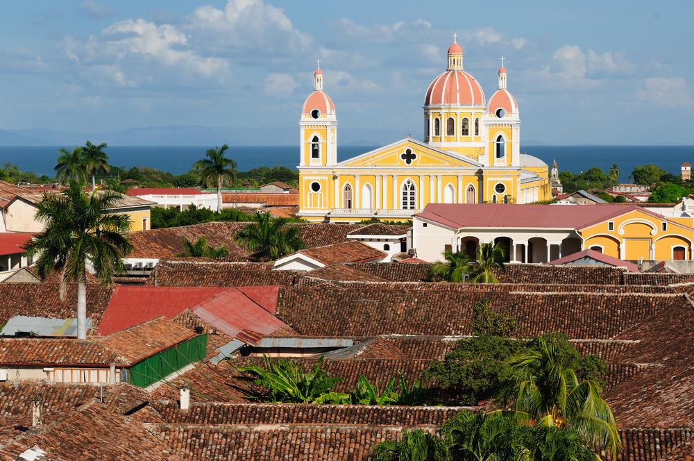 nikaragua-havalimanı-1