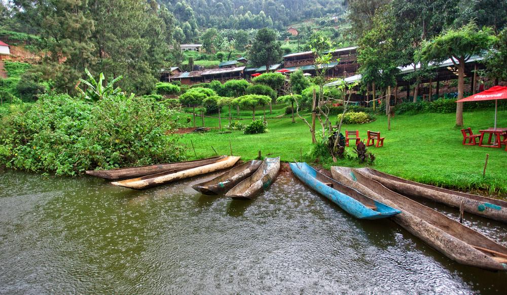 ruanda (5)