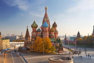 rusya-havalimanı1