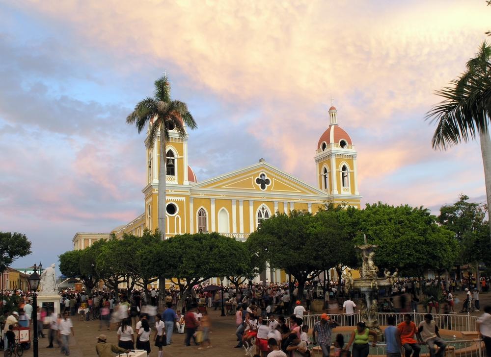 Nikaragua-5