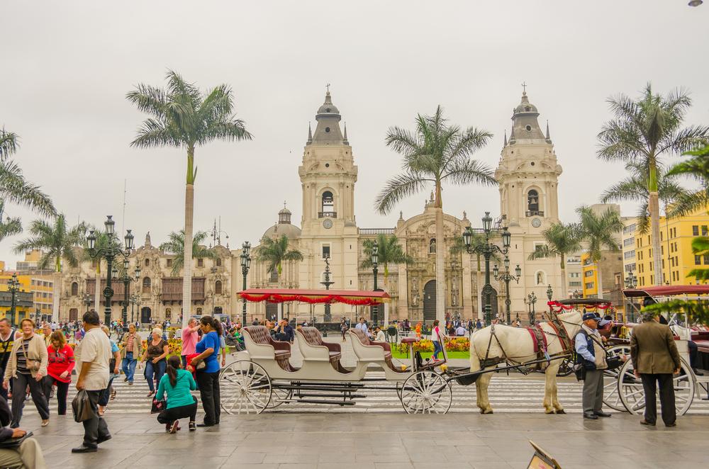 Peru-7