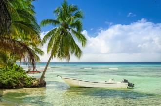 Saint-Kitts-Nevis-Adalari4