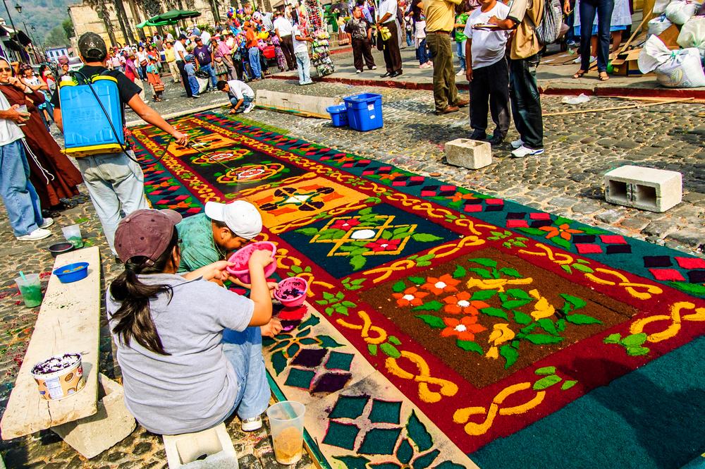 Guatemala6