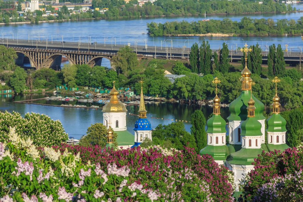 ukrayna-kiev3