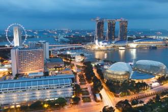 singapore-havalimani2