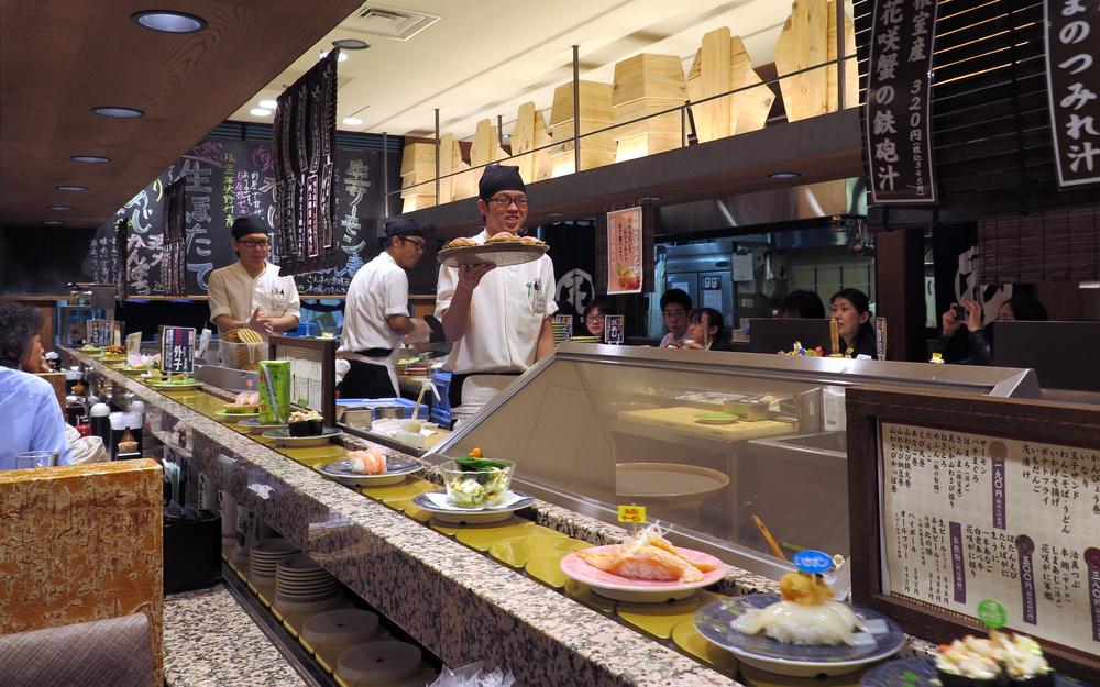 tokyodaki-en-iyi-restoranlar