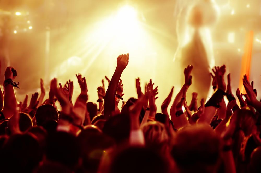 Vizesiz-Gidilebilecek-Festivaller