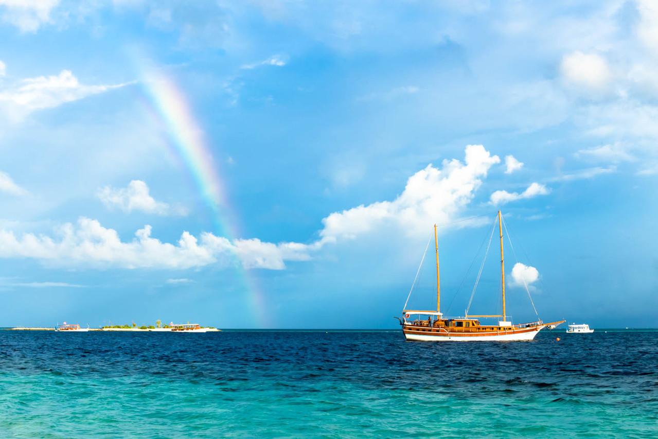 Nikah Mevsimine Hoş Geldiniz_Maldivler (3)