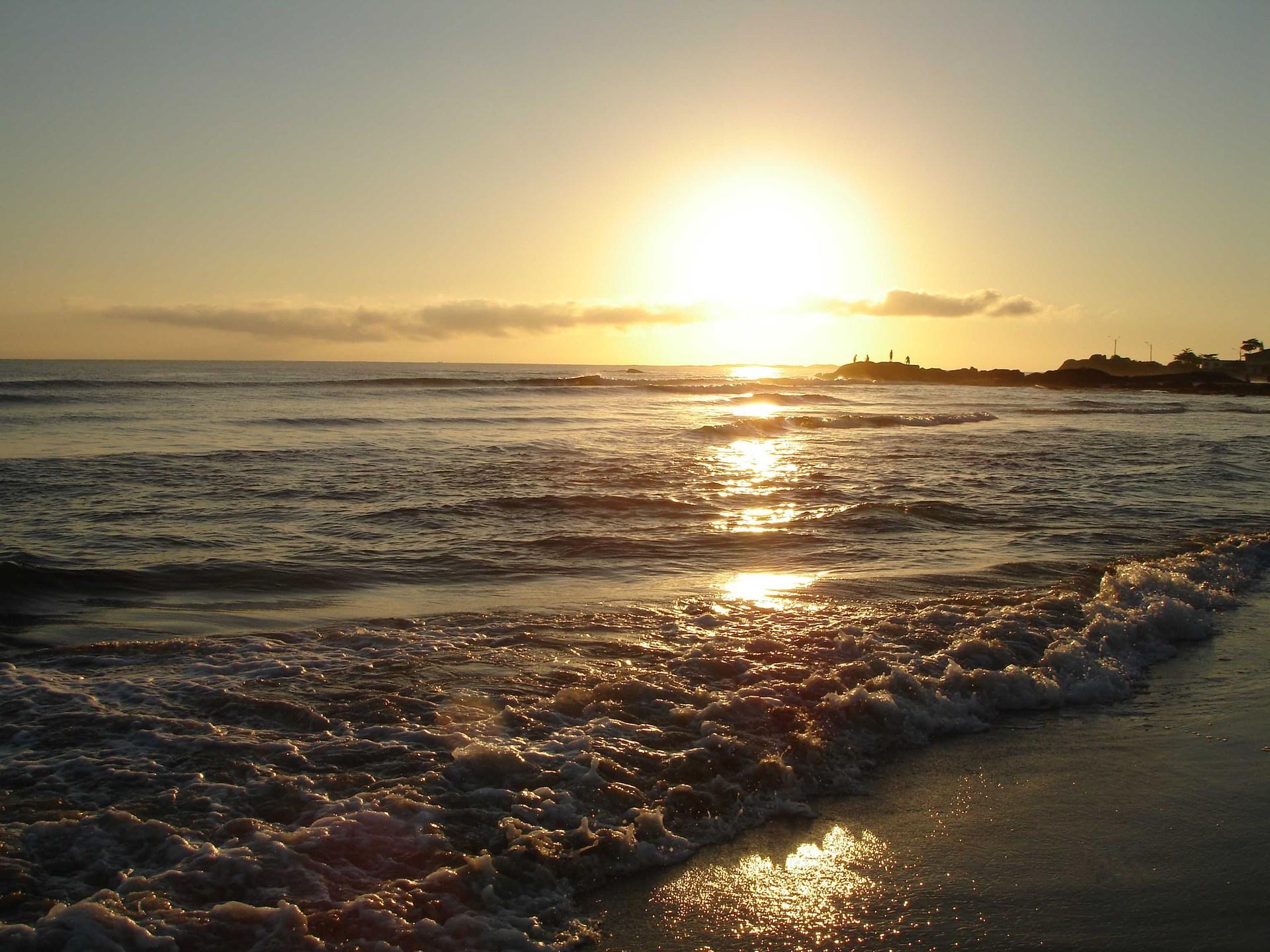beach-1367215-1920x1440