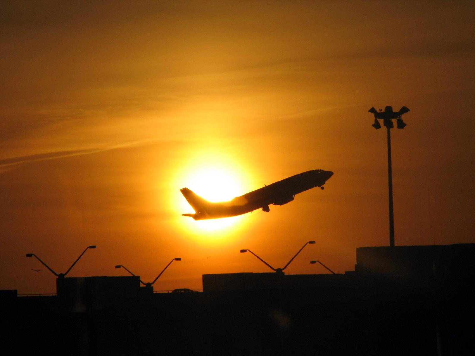 boston-airport-1449451
