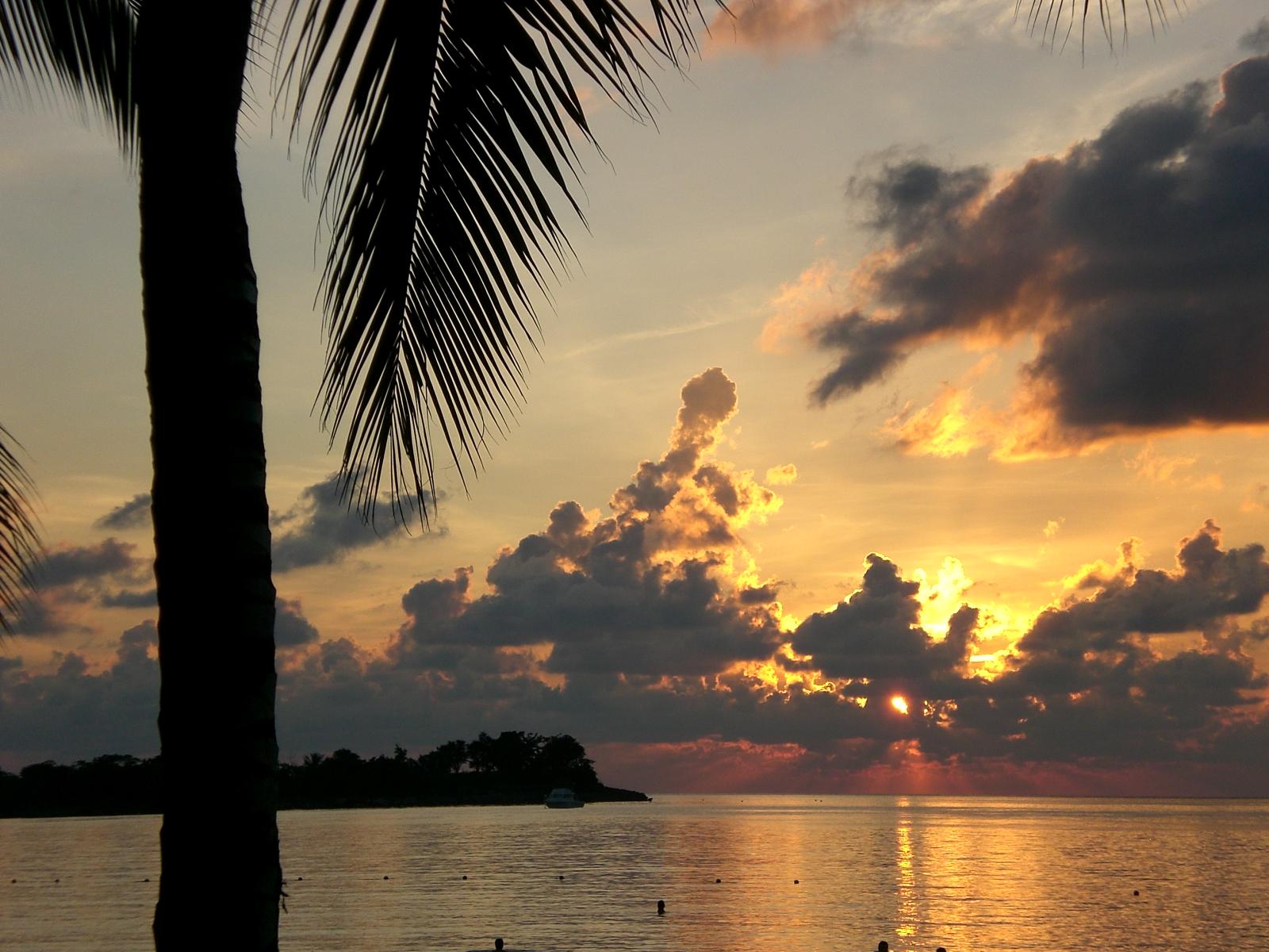 jamaica-sunset-1383064