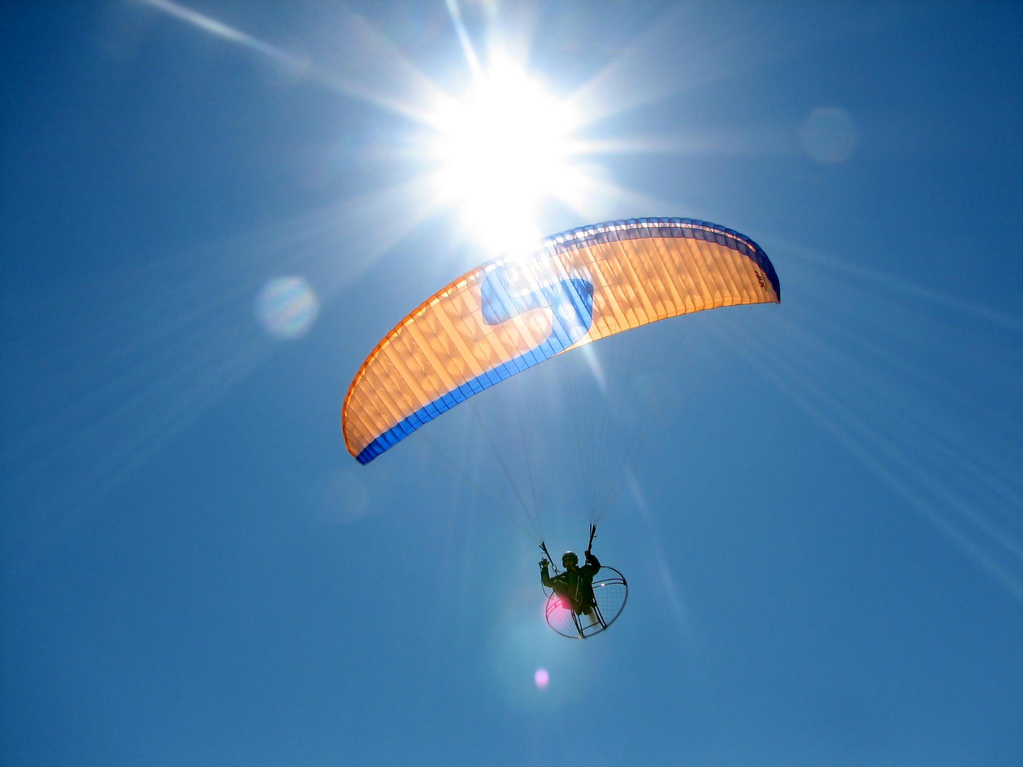 paragliding-1432500