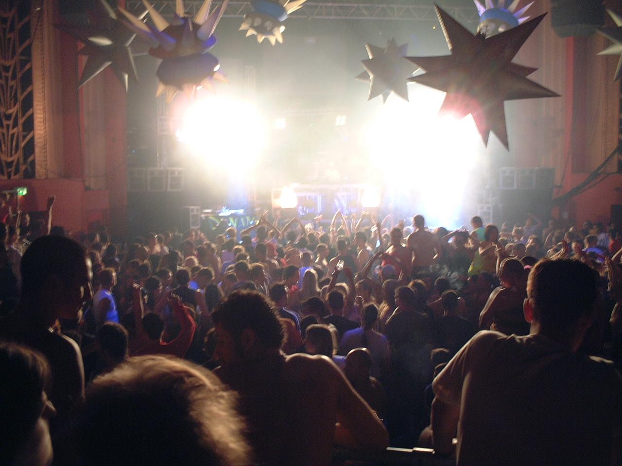 clubbing-in-london-1-1519219