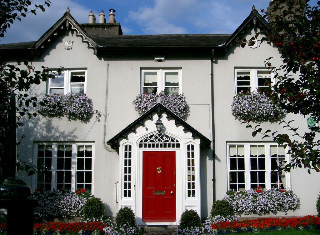 irish-house-1230601