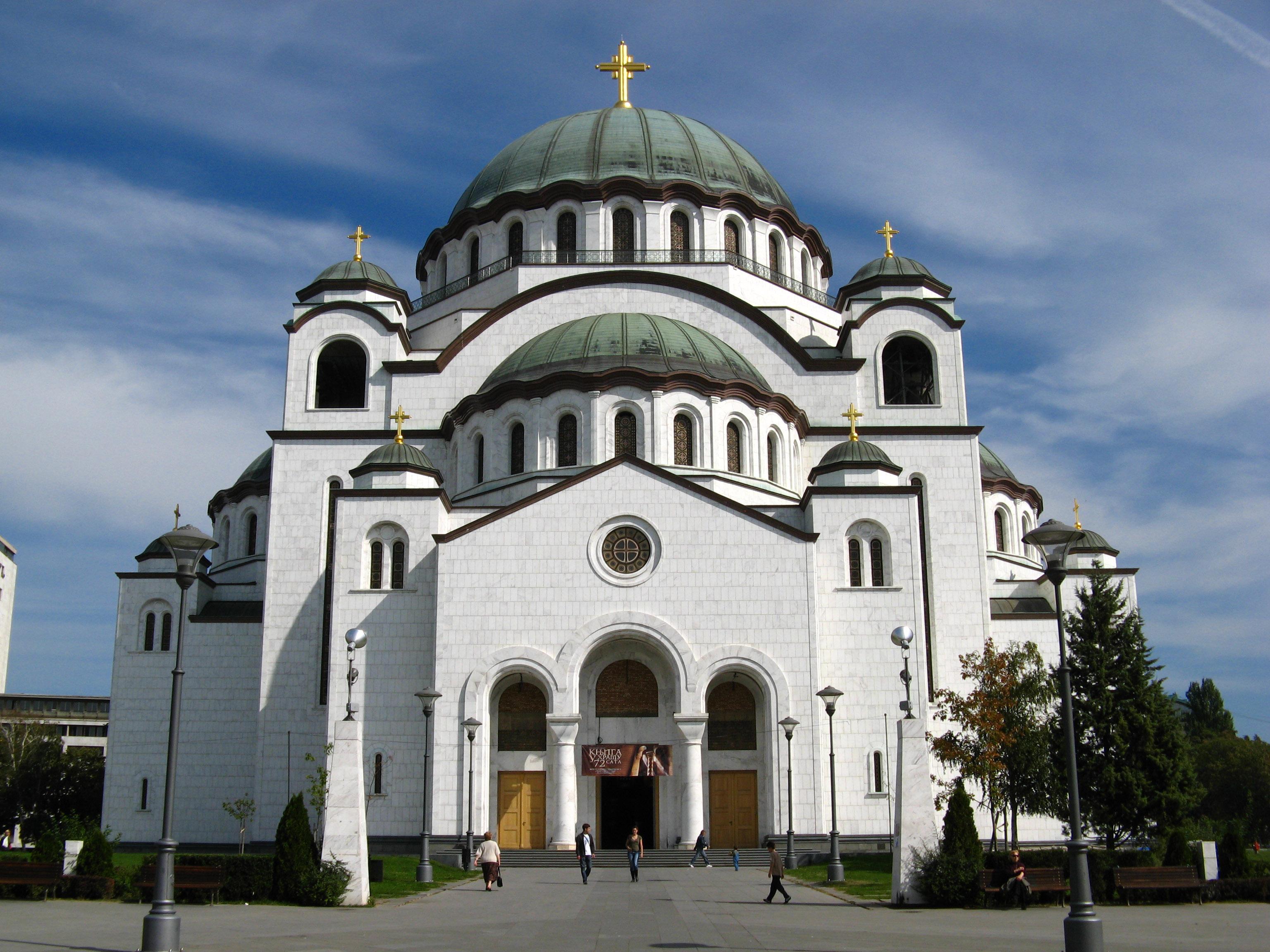 sveti-sava-church-1415631