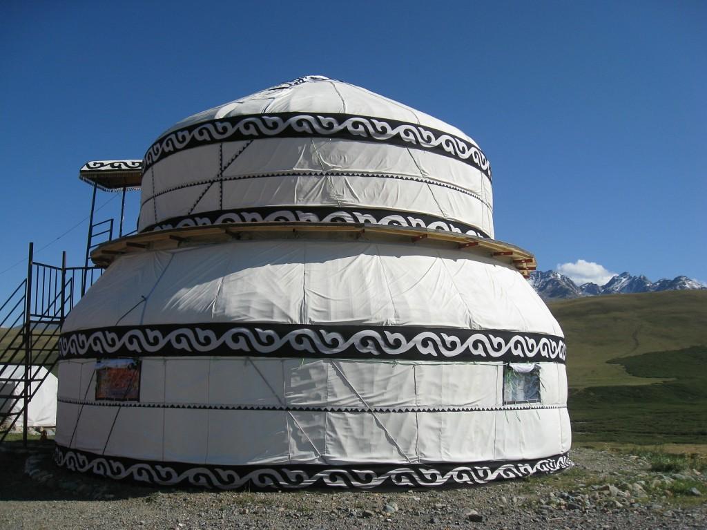 kyrgyzstan-544089_1920