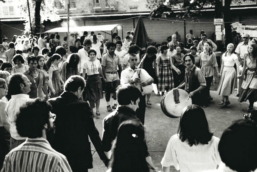 rumeli balkan muzikleri