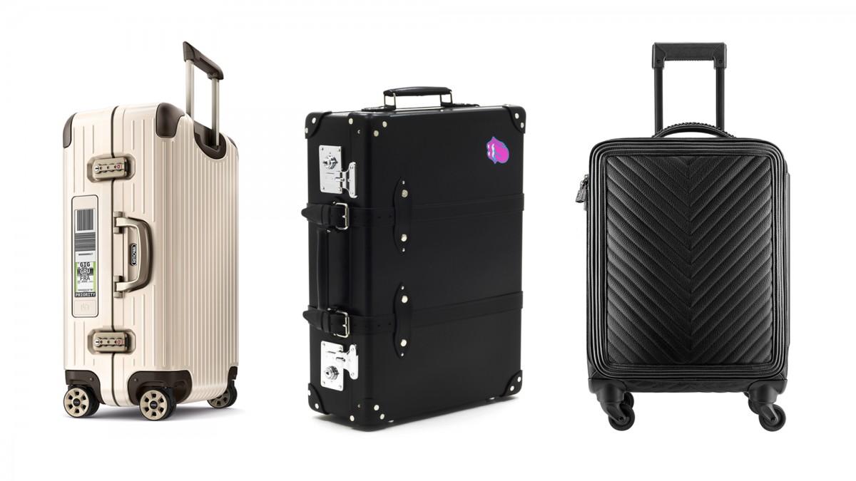 valiz dis kisim
